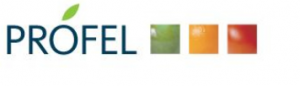 PROFEL logó